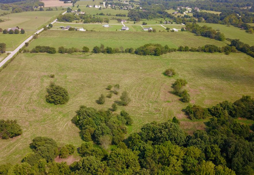 Lot #1 State Hwy Zz Clever, MO 65631 - Photo 10