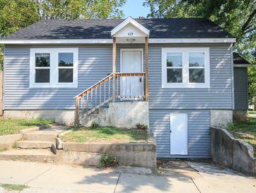 439 East High Street Springfield, MO 65803 - Image 1