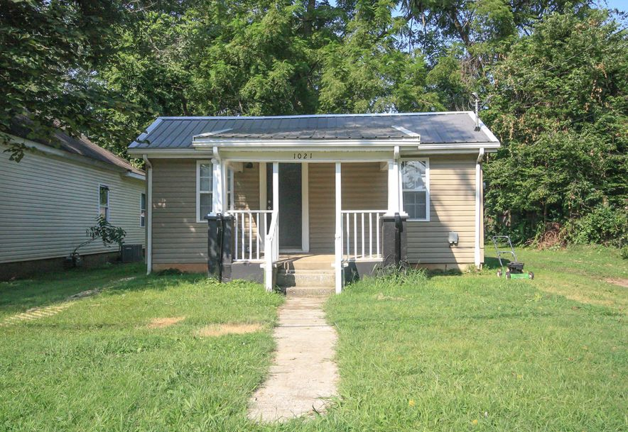 439 East High Street Springfield, MO 65803 - Photo 15