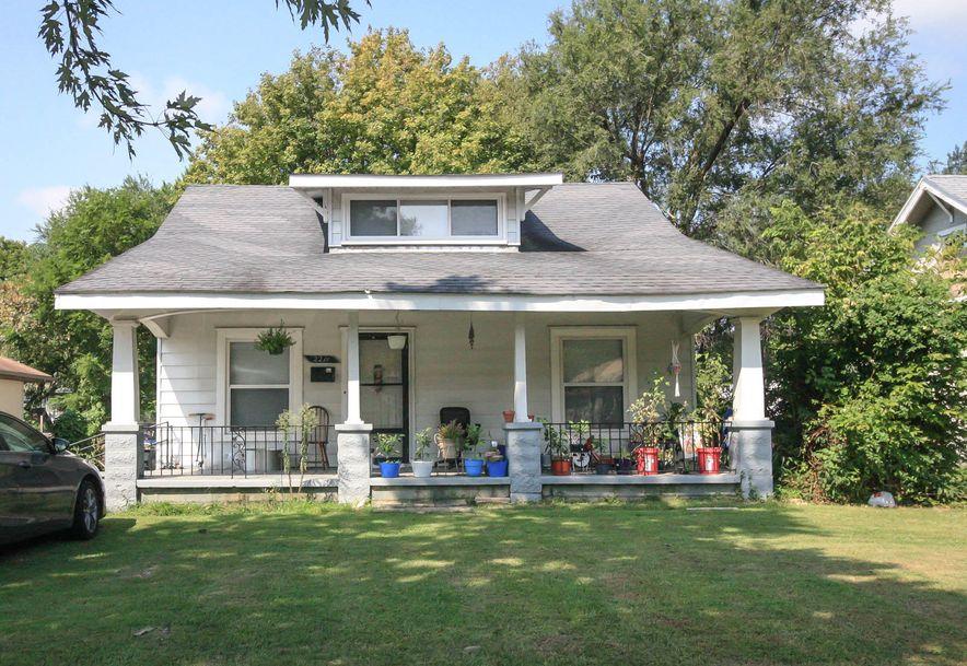 439 East High Street Springfield, MO 65803 - Photo 17