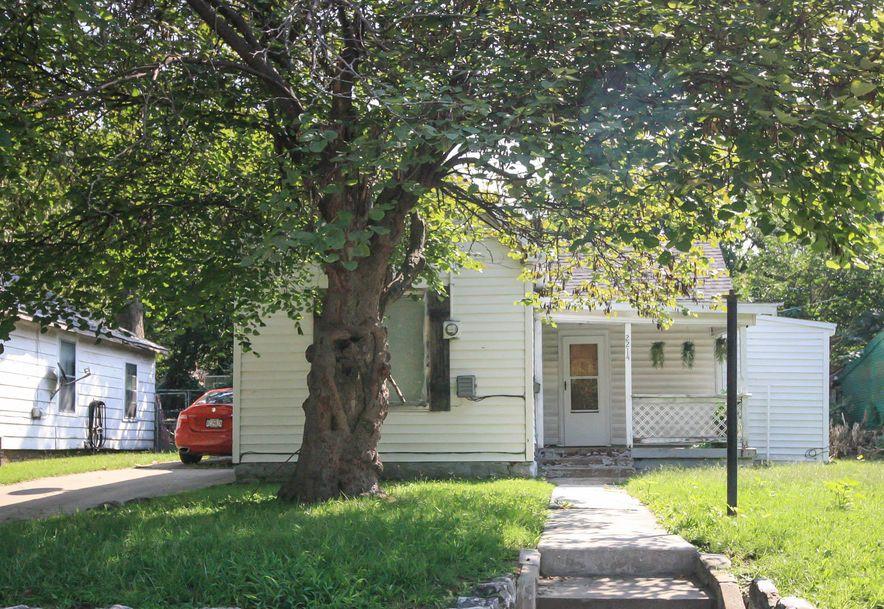 439 East High Street Springfield, MO 65803 - Photo 18