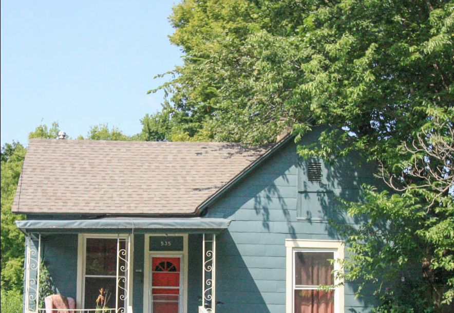 439 East High Street Springfield, MO 65803 - Photo 21
