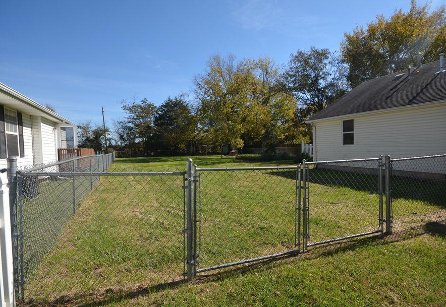 439 East High Street Springfield, MO 65803 - Photo 37