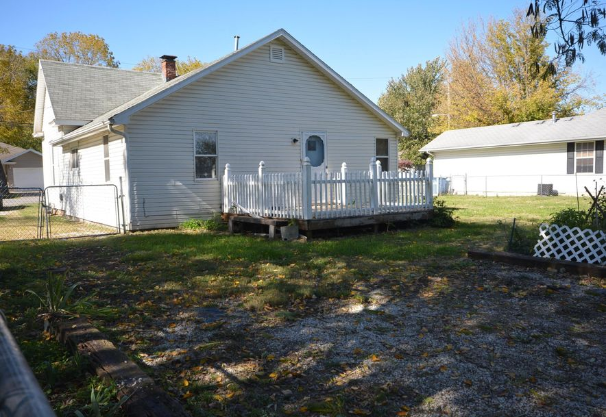 439 East High Street Springfield, MO 65803 - Photo 43
