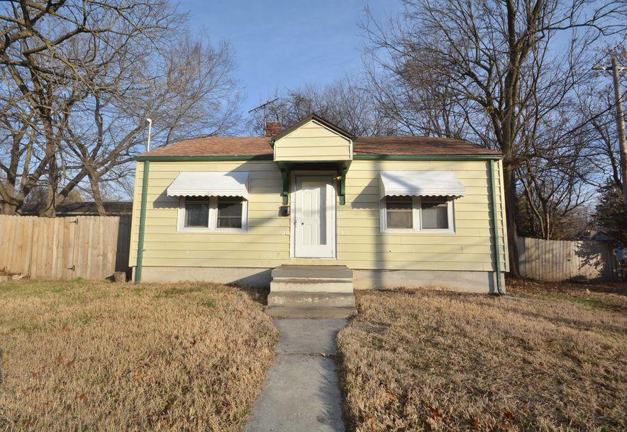 439 East High Street Springfield, MO 65803 - Photo 47