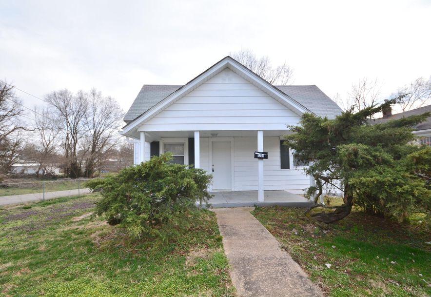 439 East High Street Springfield, MO 65803 - Photo 50