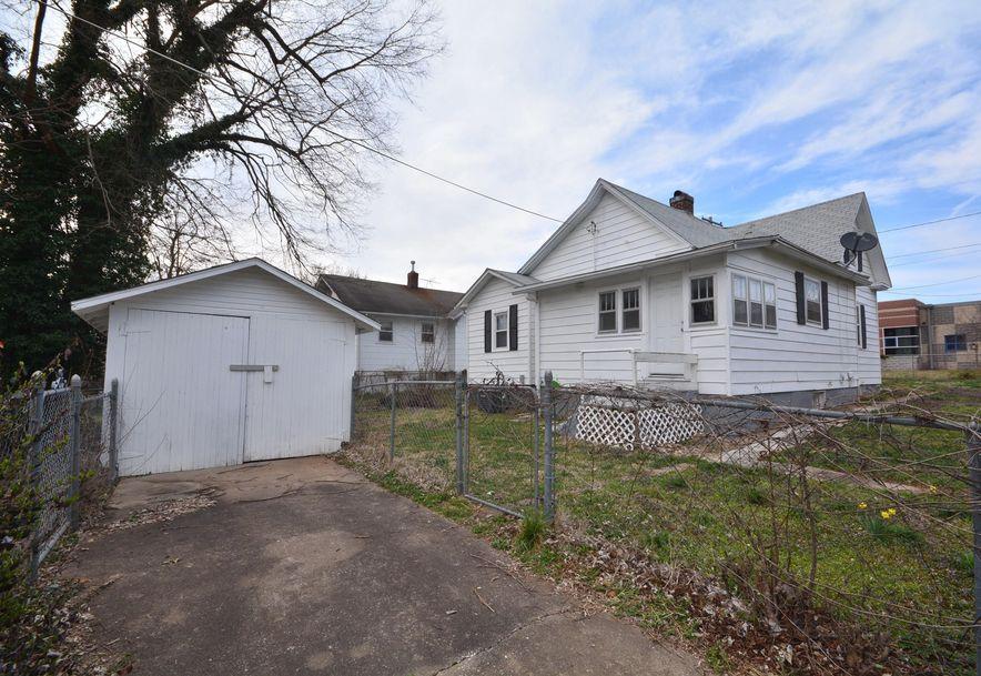 439 East High Street Springfield, MO 65803 - Photo 51
