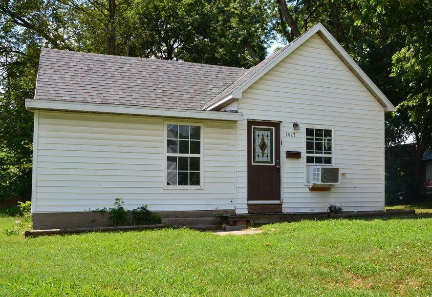 439 East High Street Springfield, MO 65803 - Photo 57