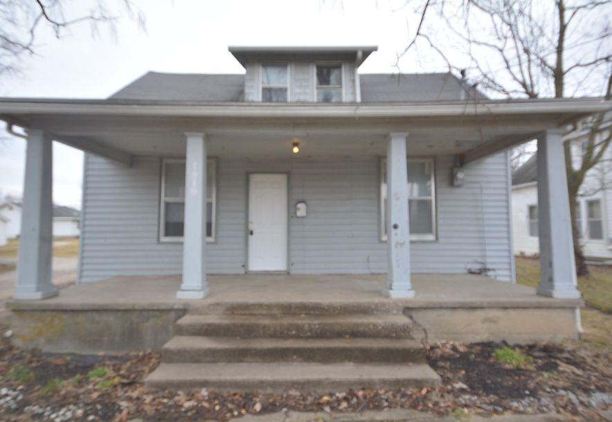 439 East High Street Springfield, MO 65803 - Photo 69