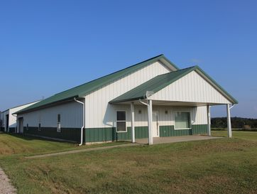 404 Minor Road Marshfield, MO 65706 - Image 1