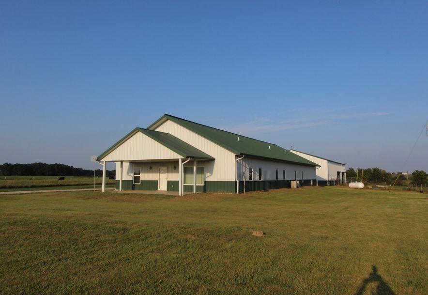 404 Minor Road Marshfield, MO 65706 - Photo 2