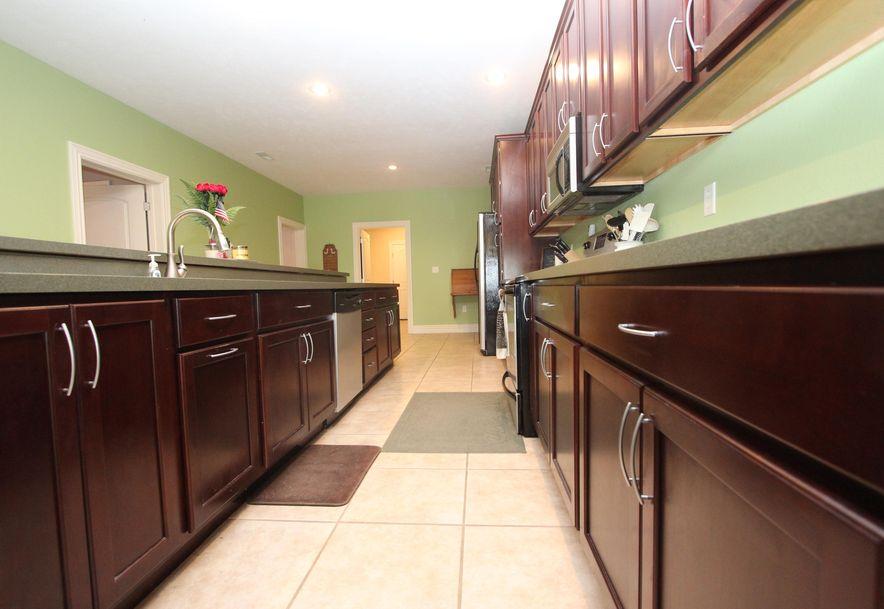 404 Minor Road Marshfield, MO 65706 - Photo 3