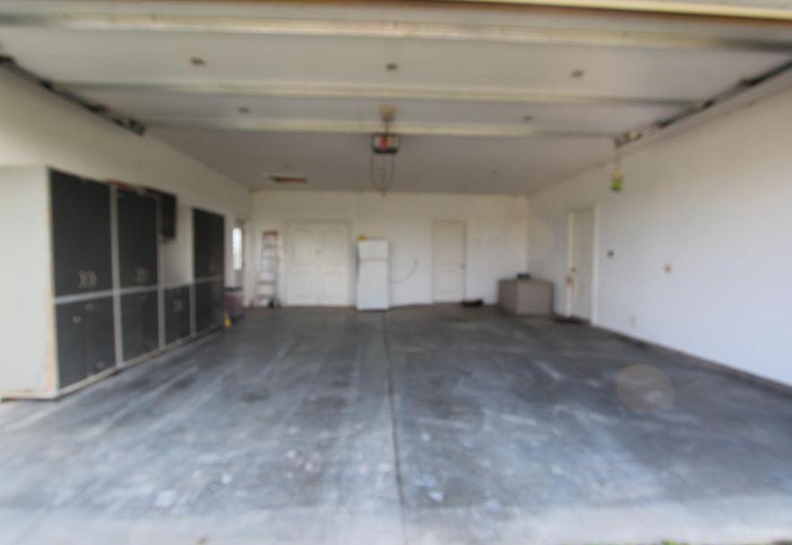 404 Minor Road Marshfield, MO 65706 - Photo 29