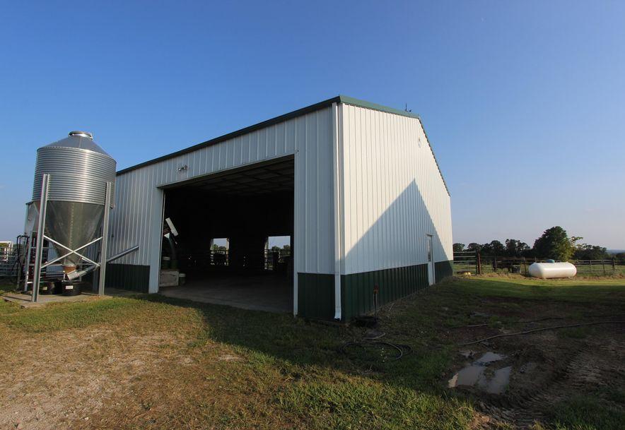 404 Minor Road Marshfield, MO 65706 - Photo 30