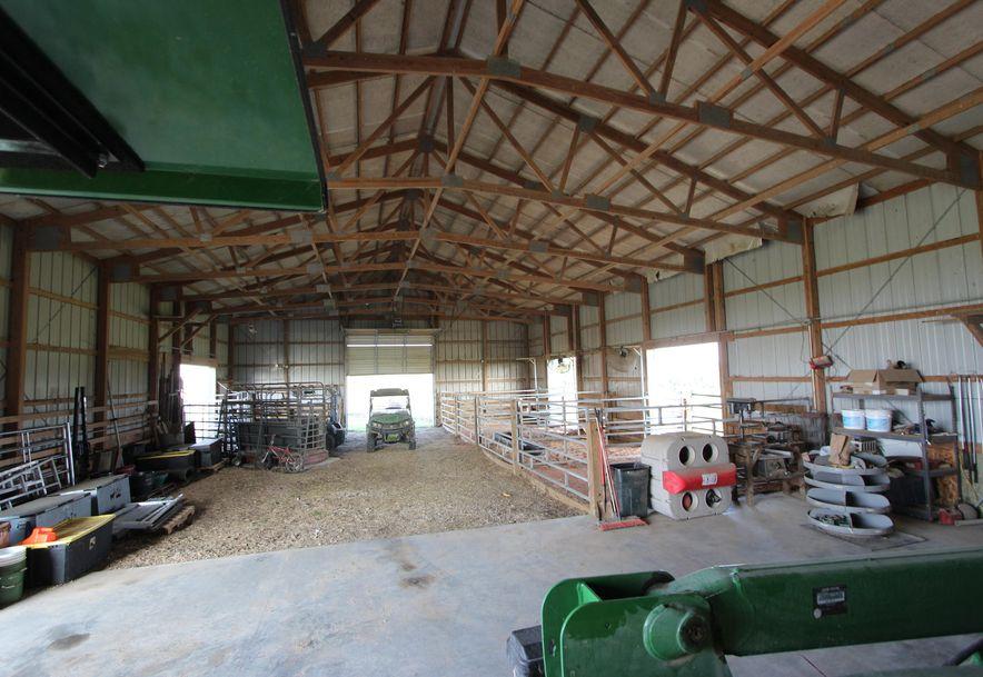 404 Minor Road Marshfield, MO 65706 - Photo 31