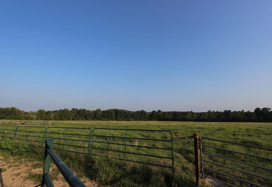404 Minor Road Marshfield, MO 65706 - Photo 32