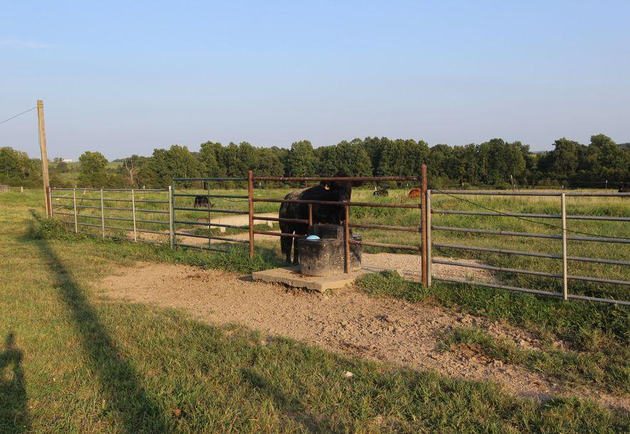 404 Minor Road Marshfield, MO 65706 - Photo 38