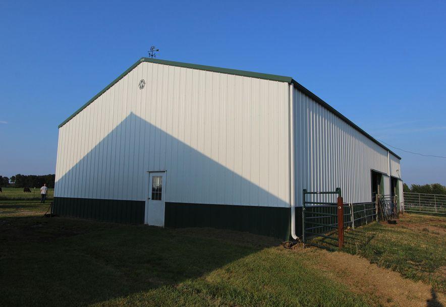 404 Minor Road Marshfield, MO 65706 - Photo 39