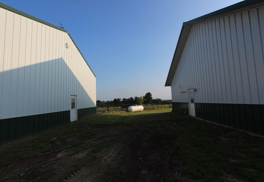 404 Minor Road Marshfield, MO 65706 - Photo 40