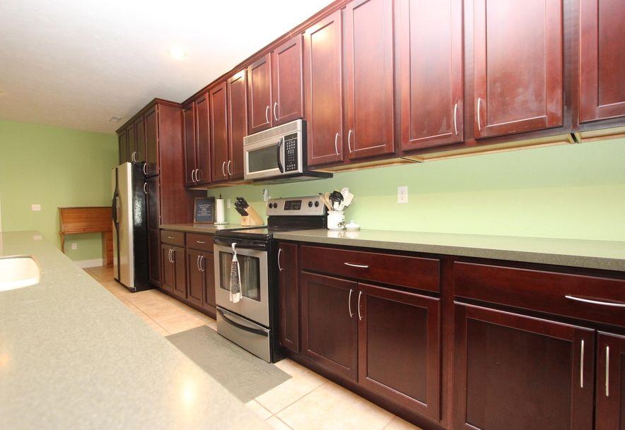 404 Minor Road Marshfield, MO 65706 - Photo 5