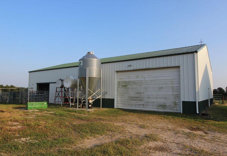 404 Minor Road Marshfield, MO 65706 - Photo 41