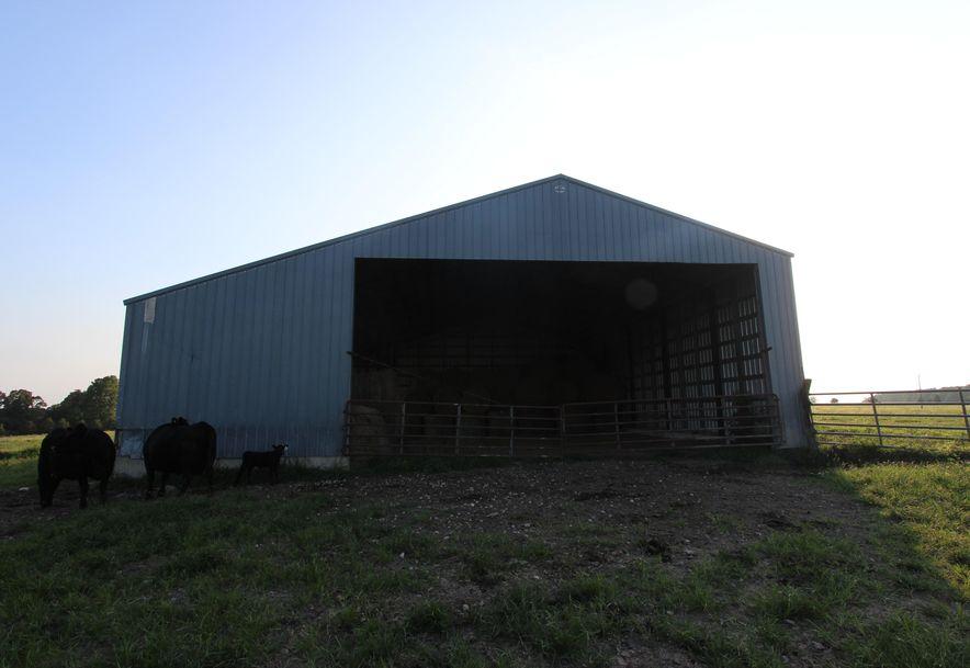 404 Minor Road Marshfield, MO 65706 - Photo 42