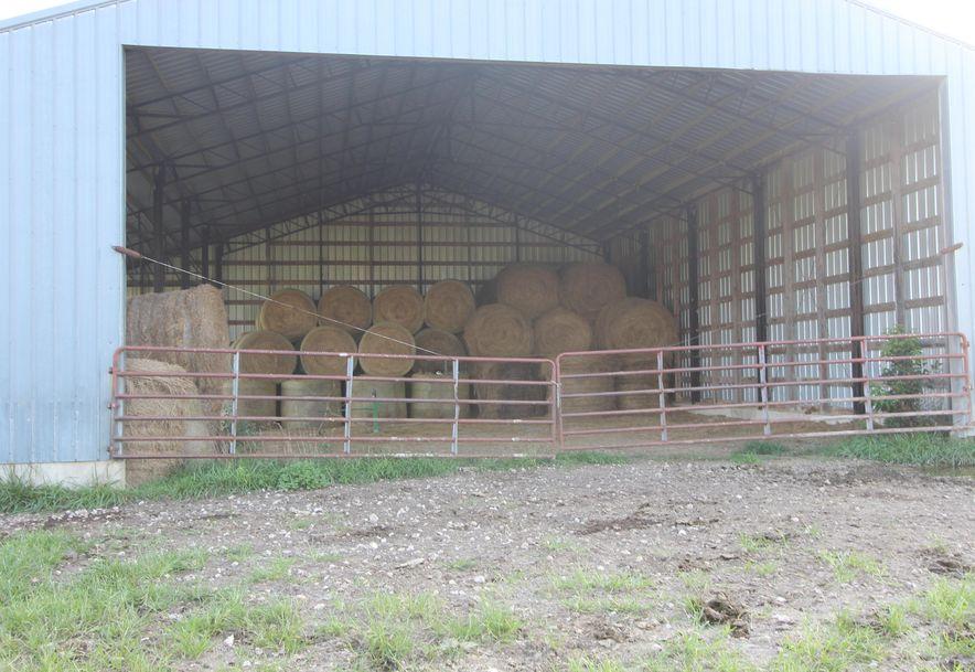 404 Minor Road Marshfield, MO 65706 - Photo 43