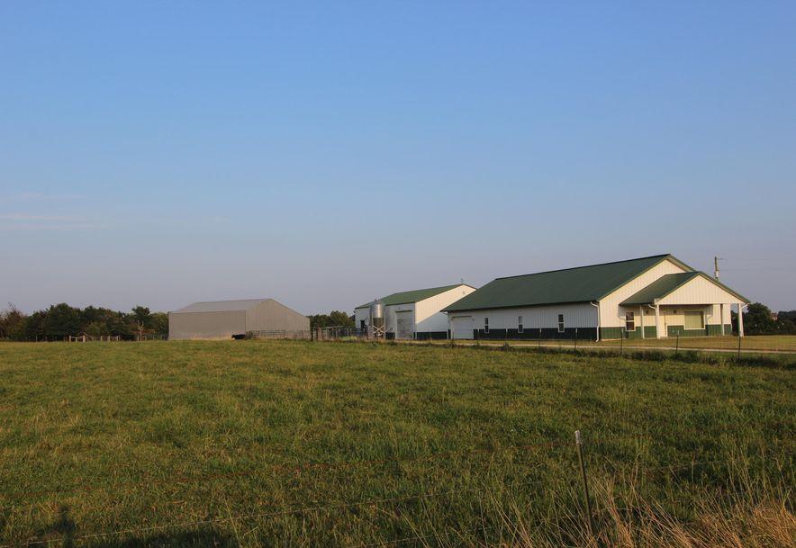 404 Minor Road Marshfield, MO 65706 - Photo 47