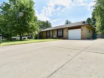 1506 Birch Lane Republic, MO 65738 - Image 1