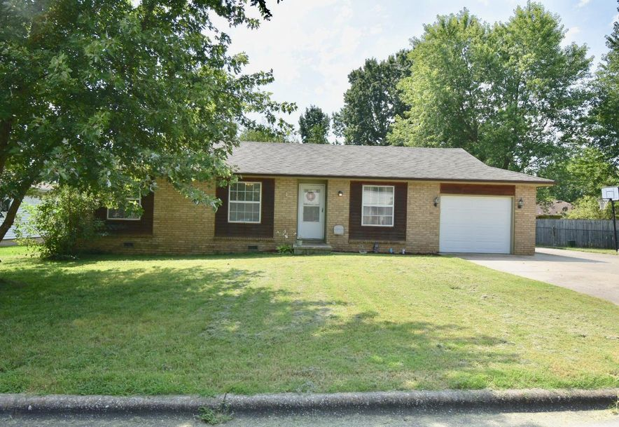 1506 Birch Lane Republic, MO 65738 - Photo 4
