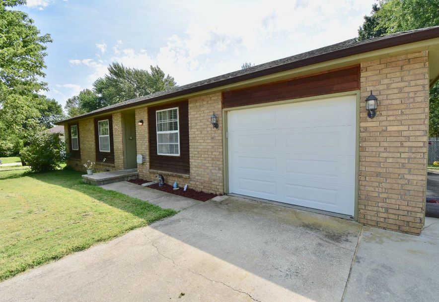 1506 Birch Lane Republic, MO 65738 - Photo 5