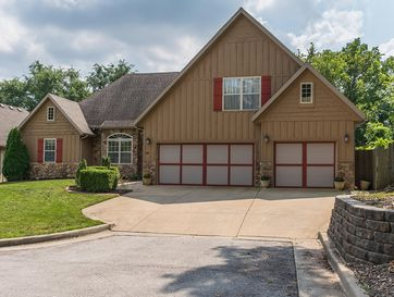 3606 East Stanford Street Springfield, MO 65809 - Image 1