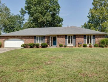 2747 East Imperial Circle Springfield, MO 65804 - Image 1
