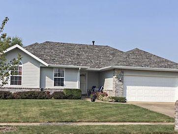 4347 West Tarkio Street Springfield, MO 65802 - Image 1