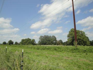 Tract B Holman Road Strafford, MO 65757 - Image
