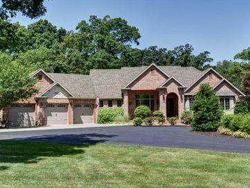 5505 South Farm Rd 205 Rogersville, MO 65742 - Image 1