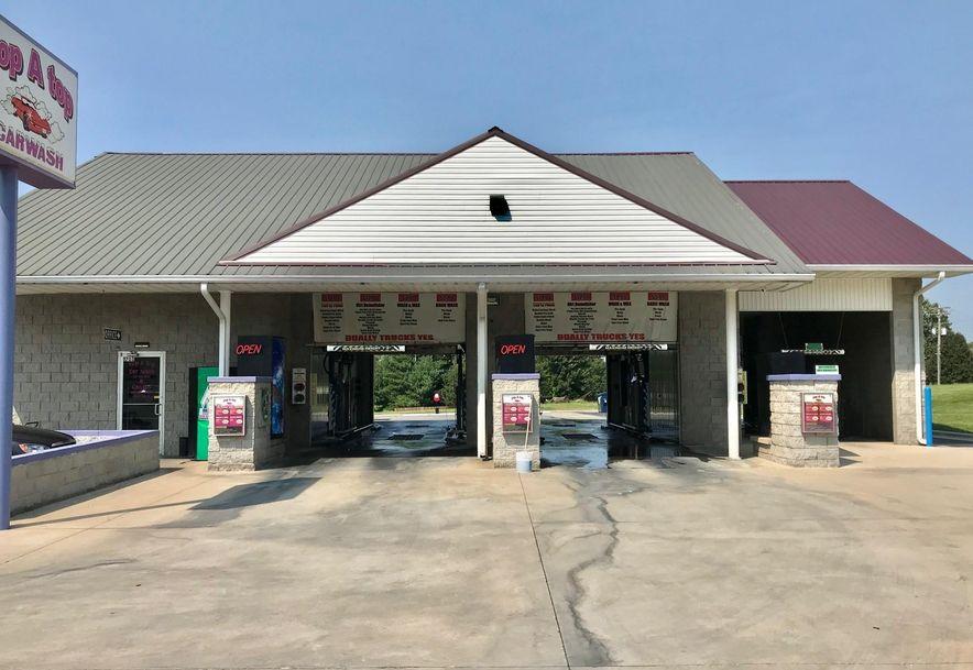 1703 West Macarthur Drive Webb City, MO 64870 - Photo 2