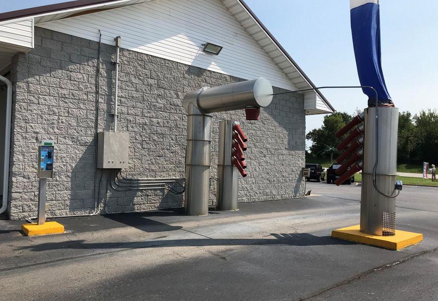1703 West Macarthur Drive Webb City, MO 64870 - Photo 12