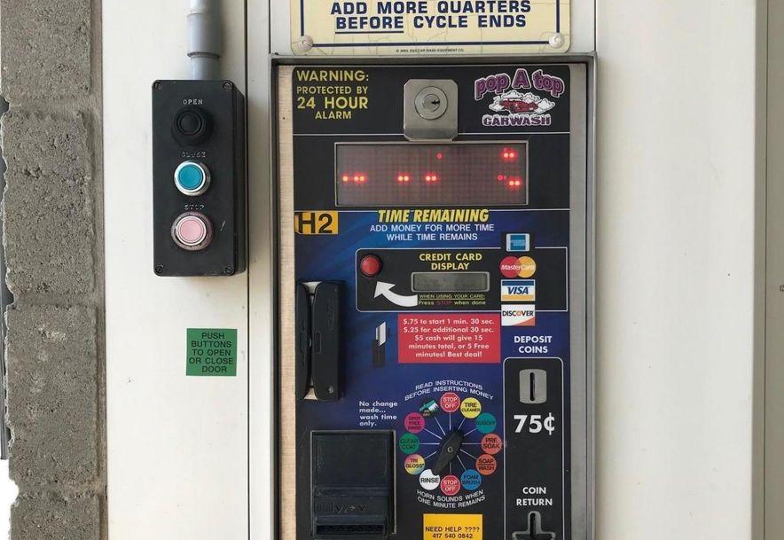 1703 West Macarthur Drive Webb City, MO 64870 - Photo 16