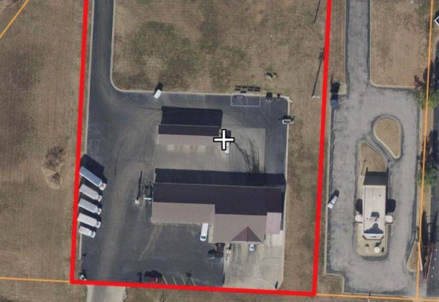 1703 West Macarthur Drive Webb City, MO 64870 - Photo 23