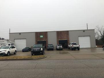 1532 North Commercial Road Nixa, MO 65714 - Image 1