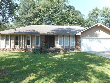 1337 South John Avenue Springfield, MO 65804 - Image 1