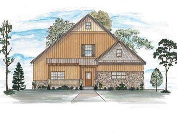 Lot 29 Chateau Cove Drive Branson, MO 65616 - Image