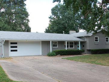 2240 South Patterson Avenue Springfield, MO 65804 - Image 1