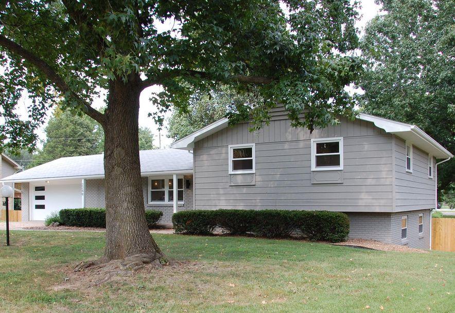 2240 South Patterson Avenue Springfield, MO 65804 - Photo 3