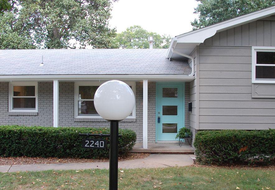 2240 South Patterson Avenue Springfield, MO 65804 - Photo 4