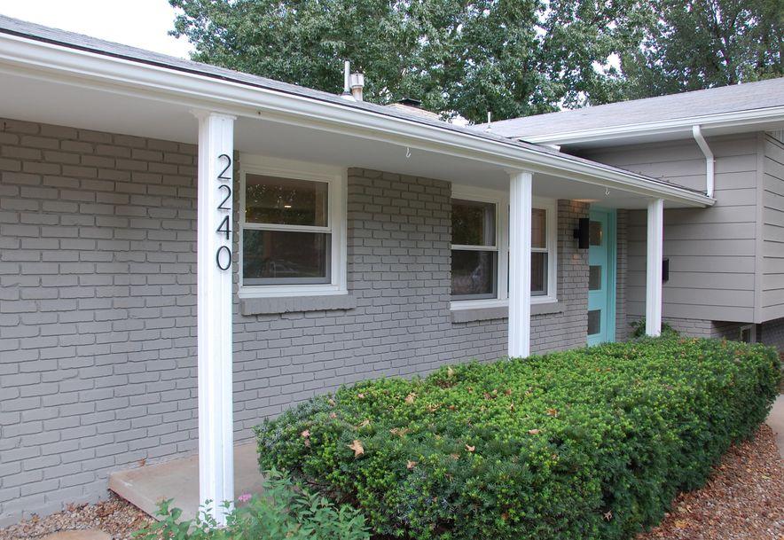 2240 South Patterson Avenue Springfield, MO 65804 - Photo 6