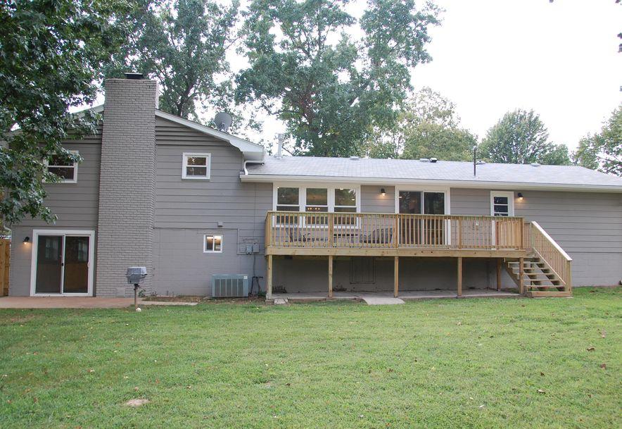 2240 South Patterson Avenue Springfield, MO 65804 - Photo 9
