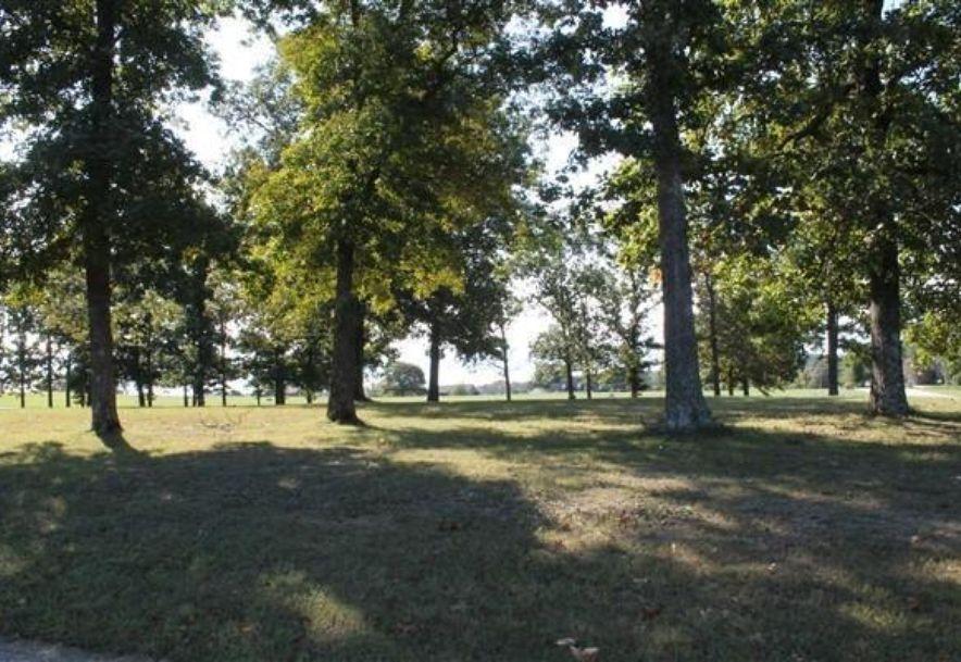 Tbd North Terra Drive / Sierra Drive West Plains, MO 65775 - Photo 15