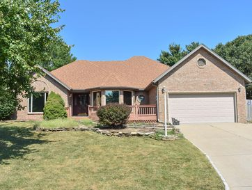 3351 West Driftwood Court Springfield, MO 65807 - Image 1